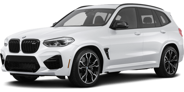2020 BMW X3: Changes, Equipment, Price >> 2020 Bmw X3 M Prices Reviews Incentives Truecar
