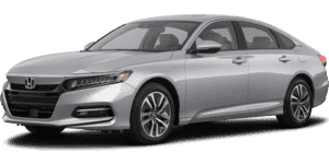 2020 Honda Accord in Glen Burnie, MD