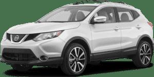 2019 Nissan Rogue Sport in Tucson, AZ