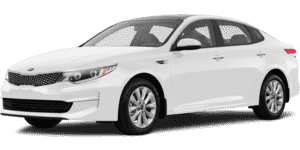 2016 Kia Optima in Brooklyn, NY