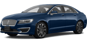 2020 Lincoln MKZ in Englewood, NJ