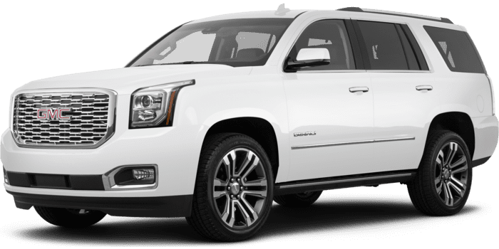 Columbus Ford Dealers >> 2018 Ford Expedition Prices, Incentives & Dealers | TrueCar