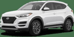2019 Hyundai Tucson Prices