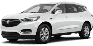 2020 Buick Enclave Prices