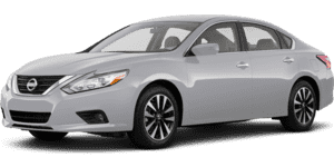 2018 Nissan Altima in Queens Village, NY
