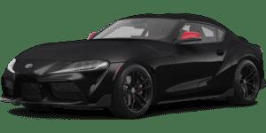 2020 Toyota GR Supra in Selma, CA