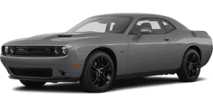 2019 Dodge Challenger in Las Vegas, NV