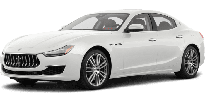 2019 Maserati Ghibli Prices Incentives Dealers Truecar