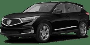 2019 Acura RDX in Huntington, NY