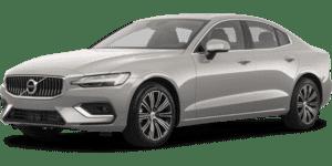 2020 Volvo S60 in Delray Beach, FL