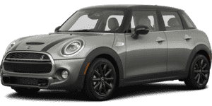 2019 MINI Cooper Prices