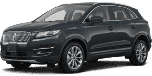 2019 Lincoln MKC in Doral, FL