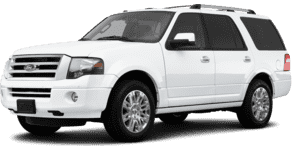 2013 Ford Expedition in Millerton, NY