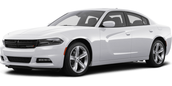 2018 Dodge Charger Prices Incentives Dealers Truecar