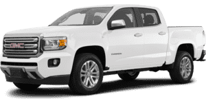 Used Gmc Canyons For Sale In Spokane Wa Truecar