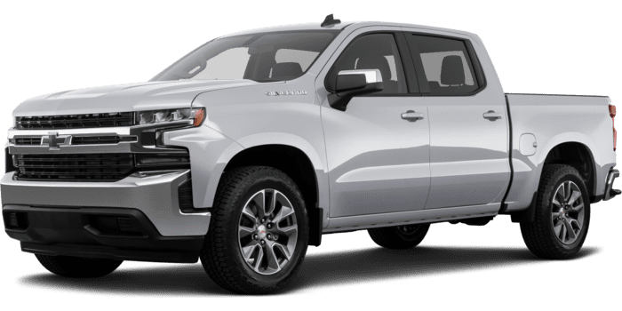 2019 Toyota Tacoma Prices, Incentives & Dealers | TrueCar
