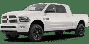 2018 Ram 3500 in Port Lavaca, TX