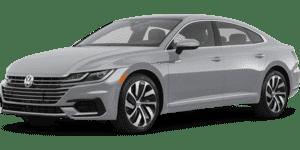 2019 Volkswagen Arteon in Moreno Valley, CA
