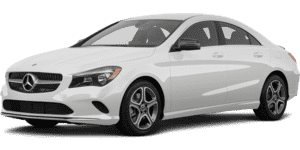2019 Mercedes-Benz CLA Prices