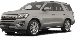 2019 Ford Expedition in Hempstead, NY