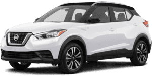 2018 Nissan Kicks Prices