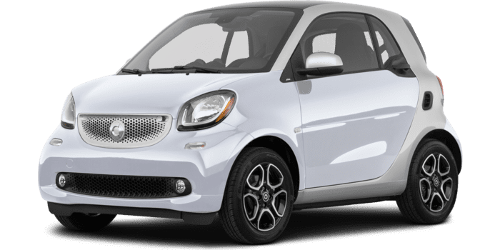 2018 smart fortwo electric drive prices incentives. Black Bedroom Furniture Sets. Home Design Ideas