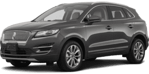 2019 Lincoln MKC in Fishers, IN