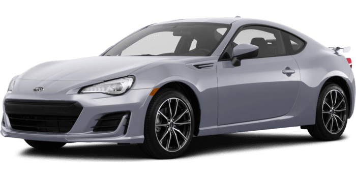 Subaru incentives history