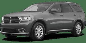2020 Dodge Durango in Long Island City, NY