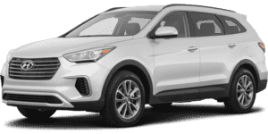 2019 Hyundai Santa Fe XL Prices