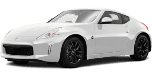 2020 Nissan 370Z Prices