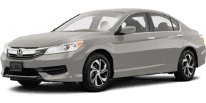 2016 Honda Accord in Spring, TX