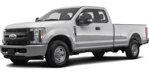 2019 Ford Super Duty F-250 in Buford, GA