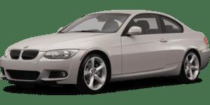 2013 BMW 3 Series in Richmond, VA