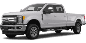 2019 Ford Super Duty F-250 in Tuscaloosa, AL