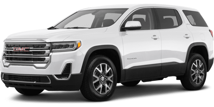 Best Gmc Deals Incentives In August 2020
