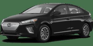 2020 Hyundai Ioniq in Freehold, NJ