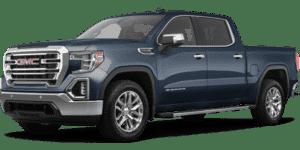 2019 GMC Sierra 1500 in Ellisville, MO
