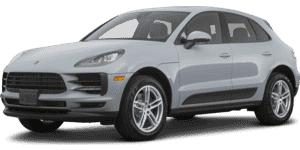 2020 Porsche Macan in Huntington Station, NY