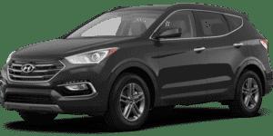 2017 Hyundai Santa Fe Sport Base 2 4l Awd For Sale In Grand Island