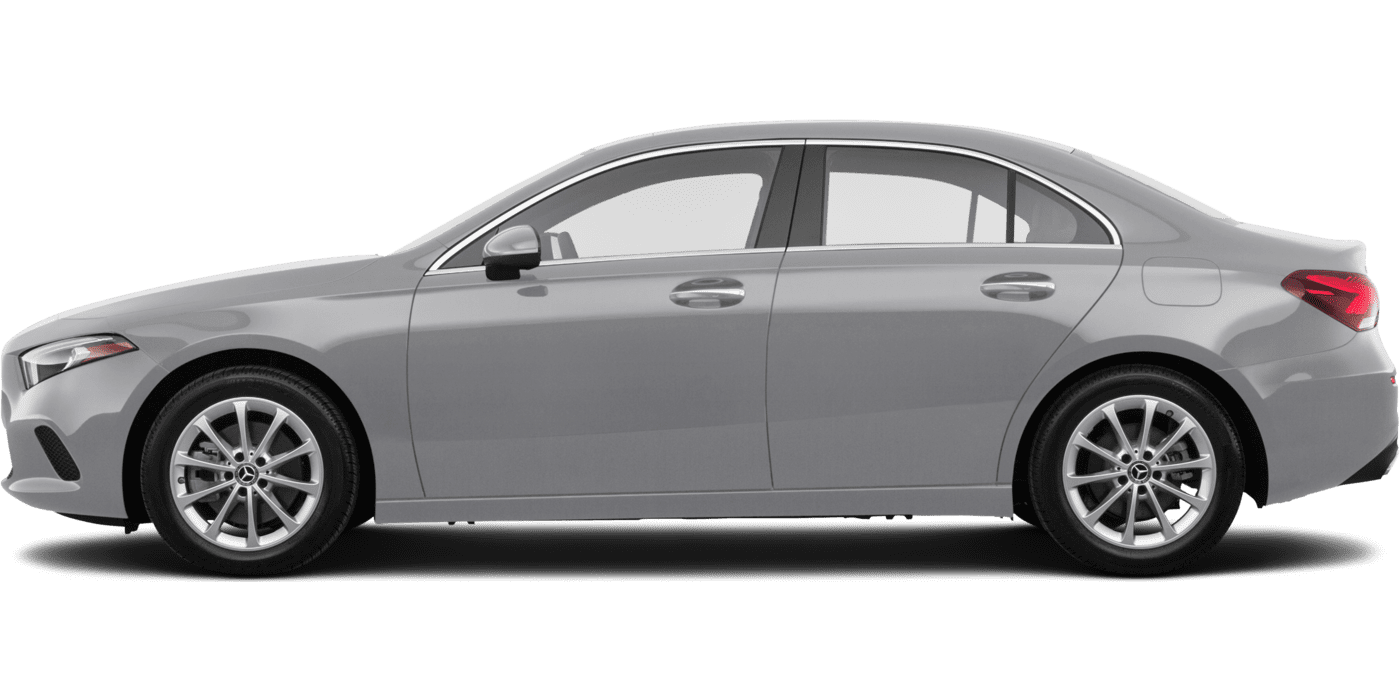 mercedes benz a class 2020 price