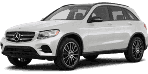 2019 Mercedes-Benz GLC Prices