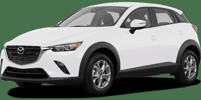 Mazda Build And Price >> 2019 Mazda Cx 3 Prices Reviews Incentives Truecar