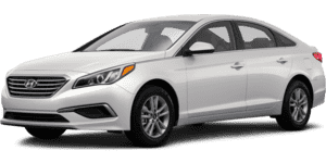 2018 Hyundai Sonata Prices