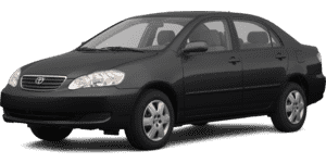 Used 2008 Toyota Corollas For Sale Truecar