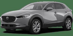 2020 Mazda CX-30 in Orland Park, IL