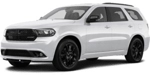 2019 Dodge Durango Prices