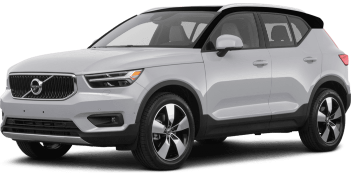 2019 Bmw X3 Prices Incentives Amp Dealers Truecar