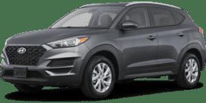 2019 Hyundai Tucson in Bridgeton, MO