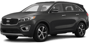 2016 Kia Sorento in St Louis, MO